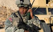 App military2