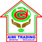 AIMI Trading Corp