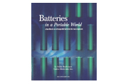 2001 - Release of Batteries in a Portable World, 2nd Edition