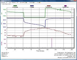 BatteryShop Software