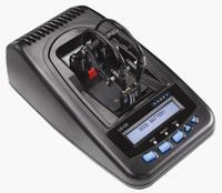 C5100 Battery Tester