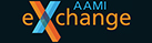 AAMI Exchange 2019