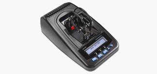 Cadex C5100 Battery Testing System