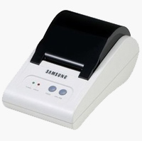 C5100 Receipt Printer