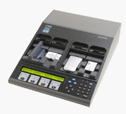 Cadex C7400 Battery Analyzer