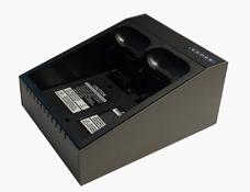 C8000 Optional Adapter Unit