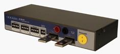 C8000 Load Control Unit
