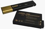 Smart Battery Testing