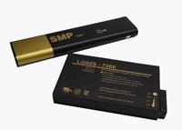 SMBus Batteries