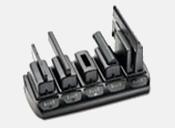 Cadex Sample Custom Product 14