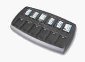 Cadex Sample Custom Product 4