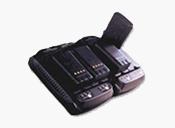 Cadex Sample Custom Product 6