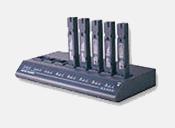 Cadex Sample Custom Product 8