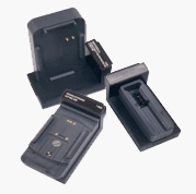 Custom Battery Adapters