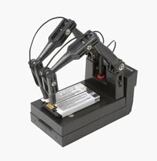 FlexArm Universal Adapter