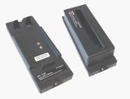 Smart Battery Adapters