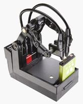 RigidArm Adapter