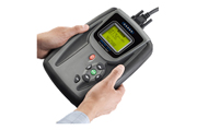 2009 – Cadex Spectro™ CA-12 Battery Rapid-Tester