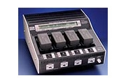 1988 - Cadex C2000 - Compact battery analyzer