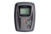 2004 - Cadex Spectro™ CA-12, first battery rapid-tester