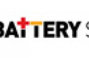 VISIT US AT THE BATTERY SHOW 2012 EVENT