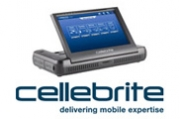 Cadex and Cellebrite Agreement Enables Total Service Solution for Retail