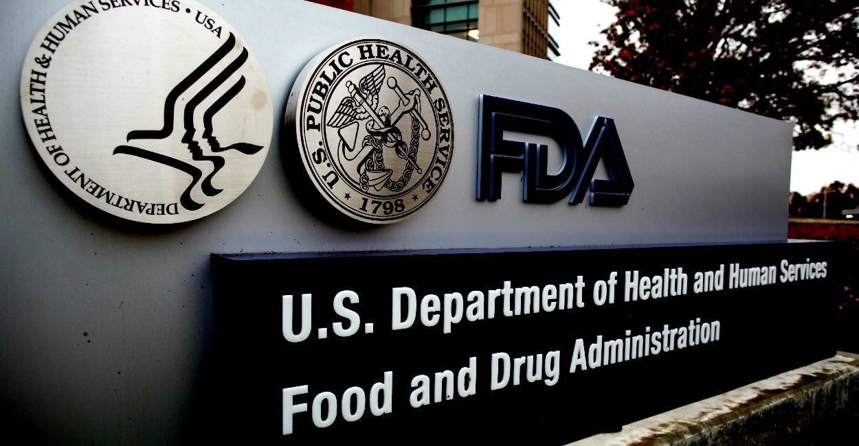 FDA-deeming-regulations.jpg#asset:653