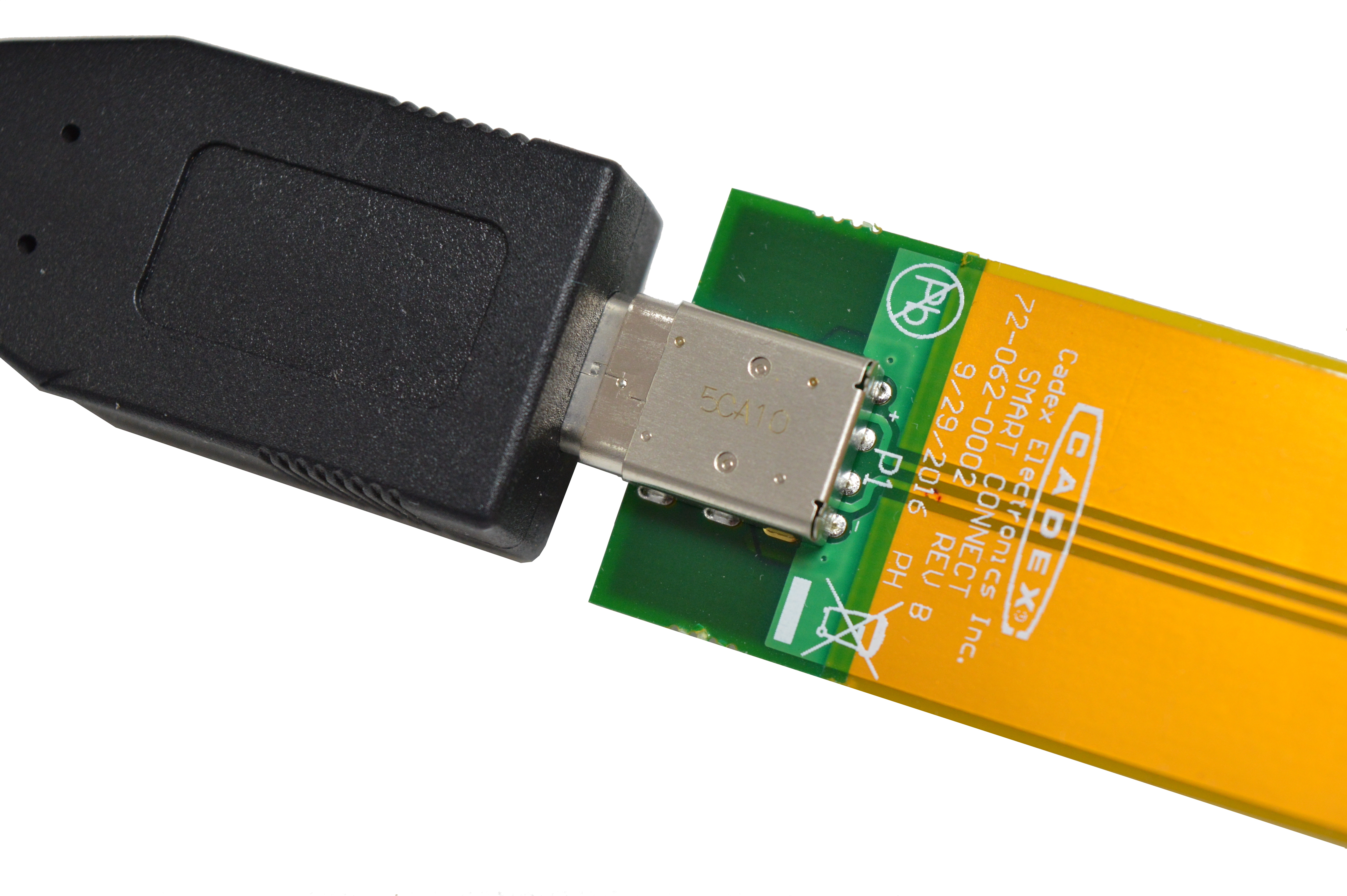 USB-C-connected-zoom-2.JPG#asset:1432