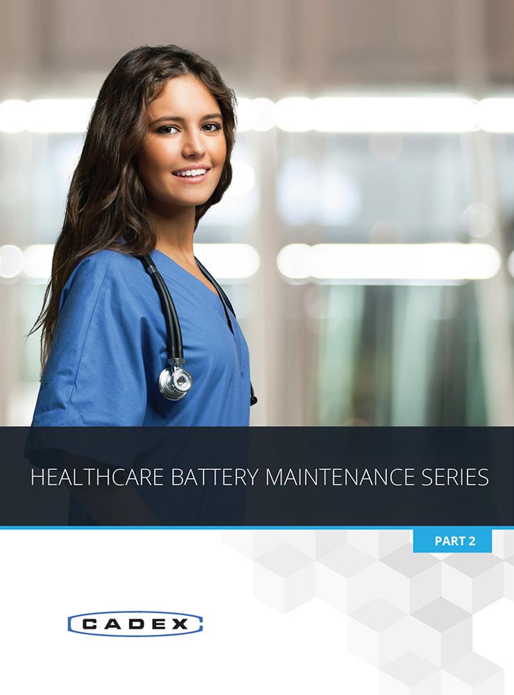 healthcare-2-content-0.jpg#asset:787