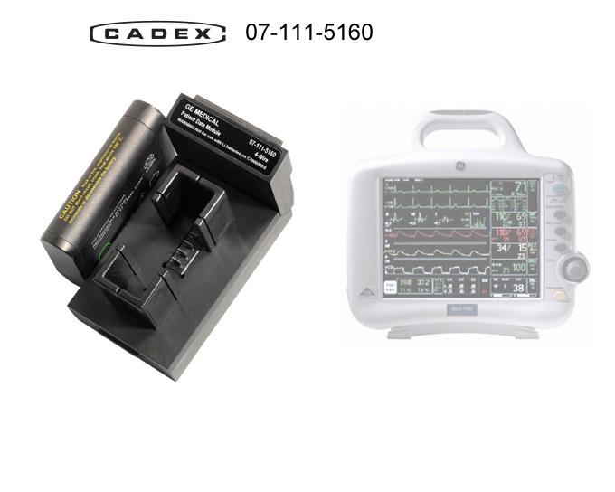 C7400ER All In One Advanced Medical Battery Maintenance Bundle For