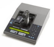 C7200 C-Series Battery Analyzer (40 Watts)