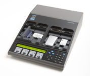 C7400 C-Series Battery Analyzer  (80 Watts)