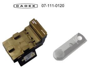 Vocera B1000 Communications Badge Adapter