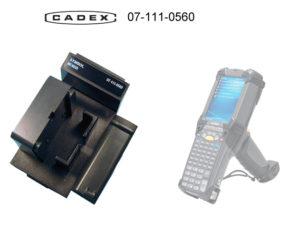 Symbol MC90xx G & K Series Adapter