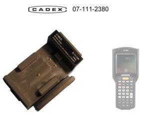 Symbol MC30xx MC31xx Series Adapter