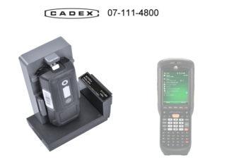 Motorola MC95xx Series Adapter