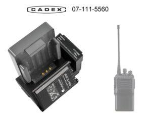 Vertex VX-200 VX-300 Series Adapter