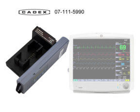 GE Medical Carescape B Series Adapter