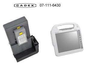 Panasonic Toughbook CF-H2 Adapter