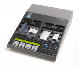C7400 Advanced Battery Analyzer  (80 Watts)