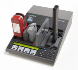 C7400ER Battery Analyzer (170 Watts)