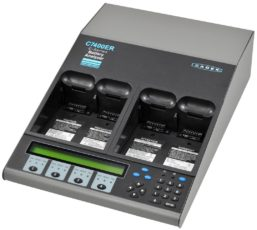 C7400ER Advanced Battery Analyzer (170 Watts)