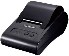 Bixolon STP-103III Thermal Receipt Printer