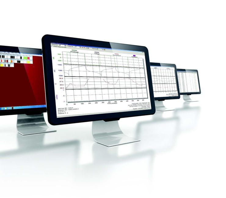 Cadex Software - Cadex Ecomm Platform